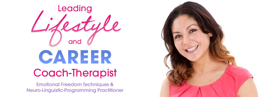 Chloé Gold Lifestyle and Career Coach